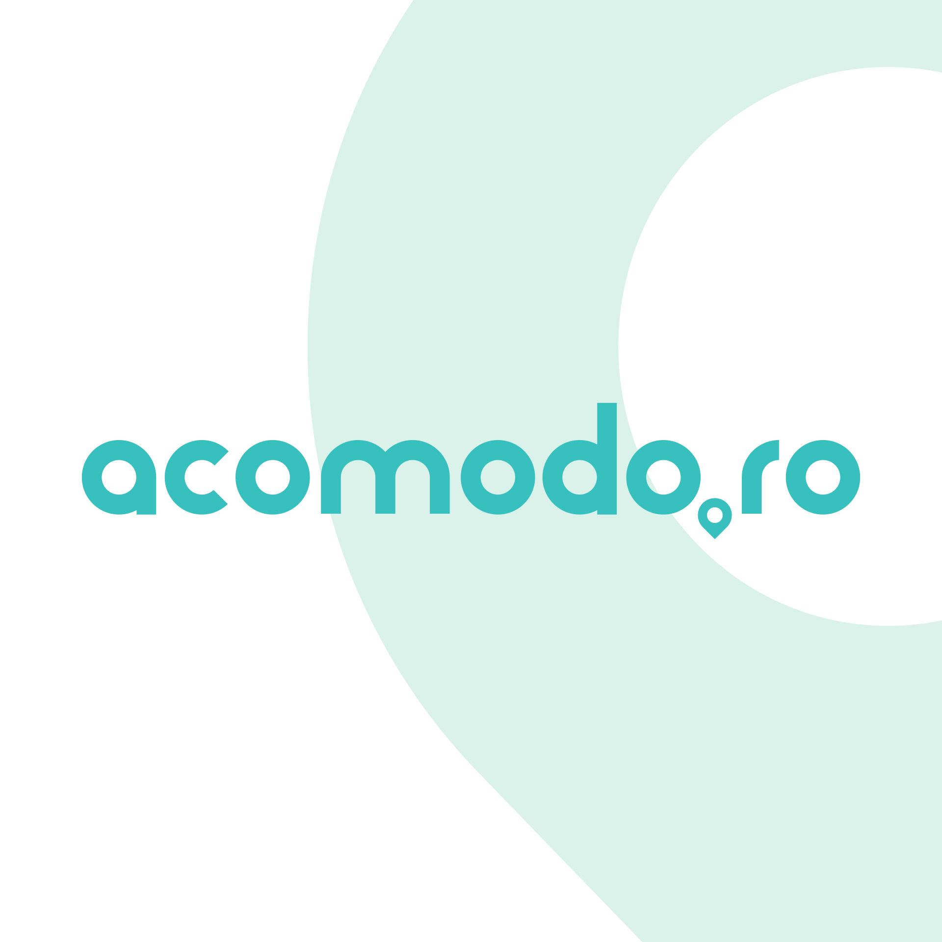 acomodoro