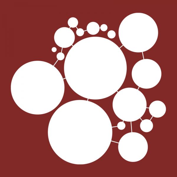 impact-hub-cells